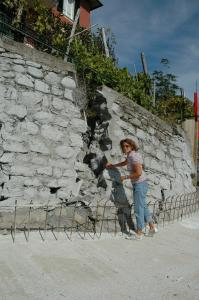 FOCE LUGO - STUDIO TECNICO FANTINI (3)