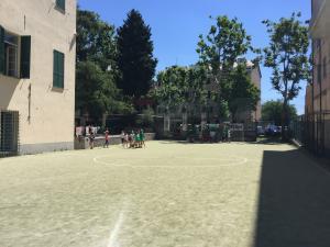 Piazza Leopardi - STUDIO TECNICO FANTINI (1)