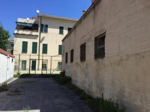 Piazza Leopardi - STUDIO TECNICO FANTINI (2)