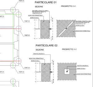VIA CABELLA Ingegneria - Studio tecnico Fantini (1)