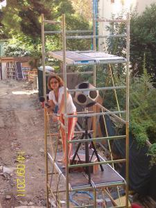 foto acustica studio tecnico fantini (1)