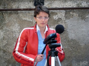 foto acustica studio tecnico fantini (4)