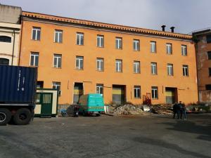nuova spataro - STUDIO TECNICO FANTINI (4)