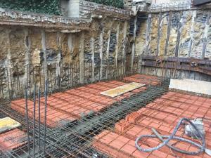 pieve ligure INGEGNERIA STUDIO TECNICO FANTINI (5)