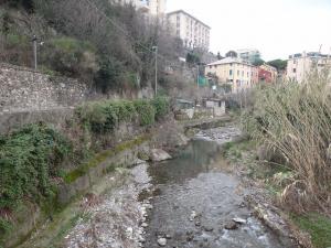 torrente sturla - STUDIO TECNICO FANTINI (1)