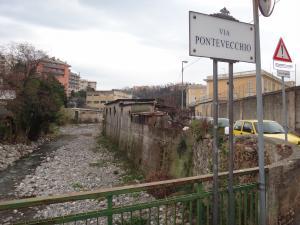 torrente sturla - STUDIO TECNICO FANTINI (2)