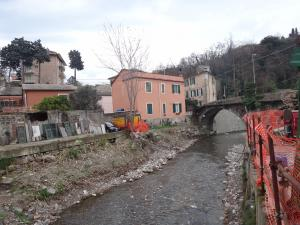 torrente sturla - STUDIO TECNICO FANTINI (3)